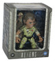 Aliens The Loyal Subjects William Hudson Vinyl Action Figure