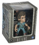 Aliens The Loyal Subjects Ellen Ripley Blue Vinyl Action Figure