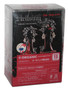 Hellsing Vol. 1 Collection Awaiting Search & Destroy Organic Anime PVC Figure
