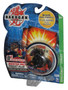 Bakugan Battle Brawlers (2008) Bakuswap Series Spin Master Booster Pack Toy
