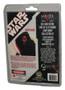 Star Wars Darth Maul Lightsaber (2007) Master Replicas Laser Pointer