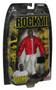 Rocky II Duke Apollo's Trainer Boxing Jakks Pacific Action Figure