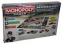 Nintendo Super Mario Kart Monopoly Gamer Parker Brothers Board Game