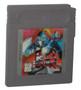 Killer Instinct Nintendo Gameboy Advance Video Game
