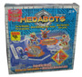 Medabots Robattle Arena (2001) Hasbro Toy Figure Stadium Game