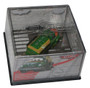 Disney Store Planes Chug 1:43 Die-Cast Toy Vehicle w/ Plastic Case
