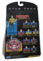 Star Trek Galaxy Collection Spock Playmates 3.75 Inch Action Figure B1