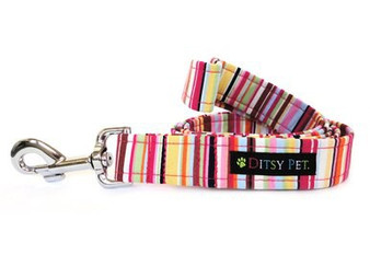 Ditsy Pet Padstow Lead