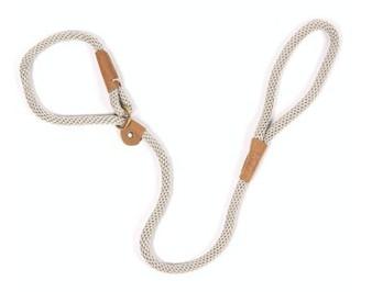 Rope Slip Lead - Flint