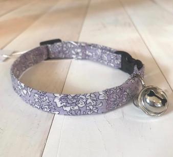 Ditsy Pet Emma Cat Collar