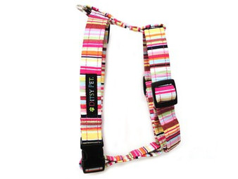 Ditsy Pet Padstow Harness