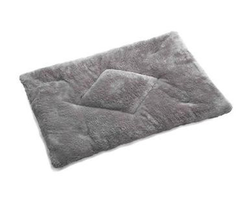 Tigga Towers XL Pillow Rectangle Grey