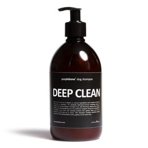 Purplebone Deep Clean Shampoo