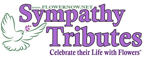 Sympathy Tributes