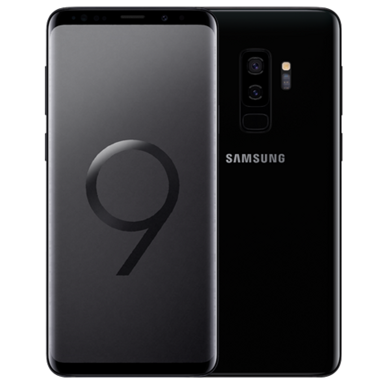Remote Galaxy S9+ Plus G965U Google Account Removal Bypass/Unlock, Reset FRP