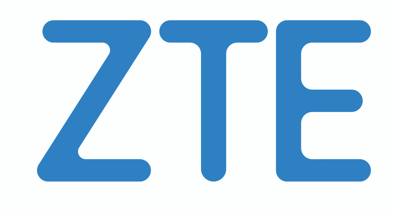 Remote ZTE Google Account Removal, Reset FRP