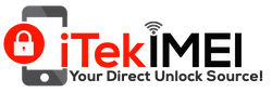 iTek IMEI - Remote IMEI Repair, Unlocks, Google Lock Removal & More