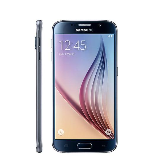 Galaxy S7 Edge IMEI Repair   iTek IMEI