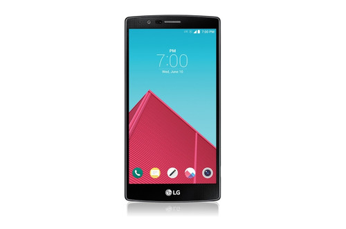 Remote LG V20 Bad IMEI Unblacklisting / Unblocking Service