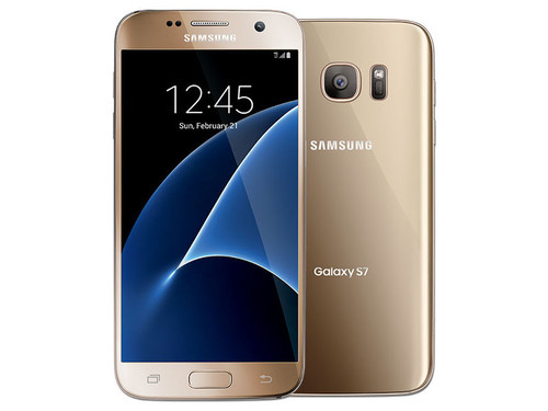 Remote Galaxy J7 J727 Google Account Removal Bypass, Reset