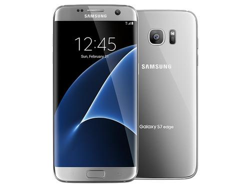 Remote Samsung Galaxy S6 Edge Plus Bad IMEI Unblacklisting
