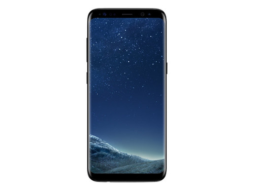Remote Galaxy S8+ Plus G955U Google Account Removal Bypass