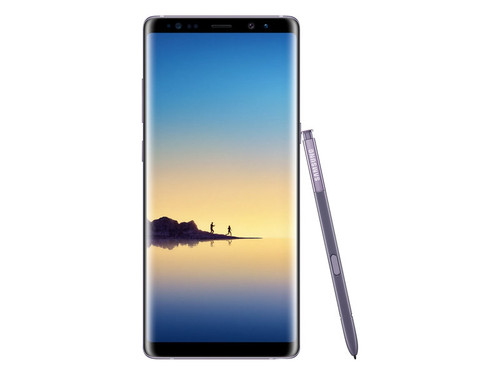 Galaxy S8 Plus IMEI Repair | iTek IMEI