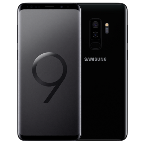 Remote Galaxy S9 Plus G965U Factory Unlock