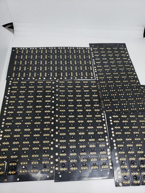 ZTE Blade Z Max Z982 Factory Unlock - iTek IMEI - USB Based Unlocks