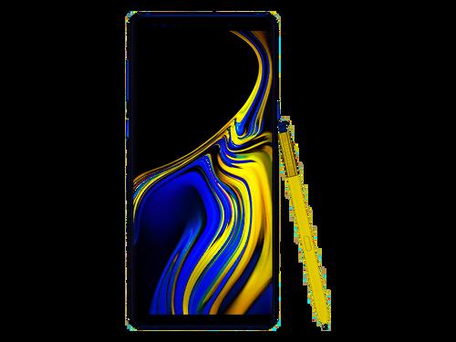 Galaxy S8 Plus IMEI Repair | iTek IMEI