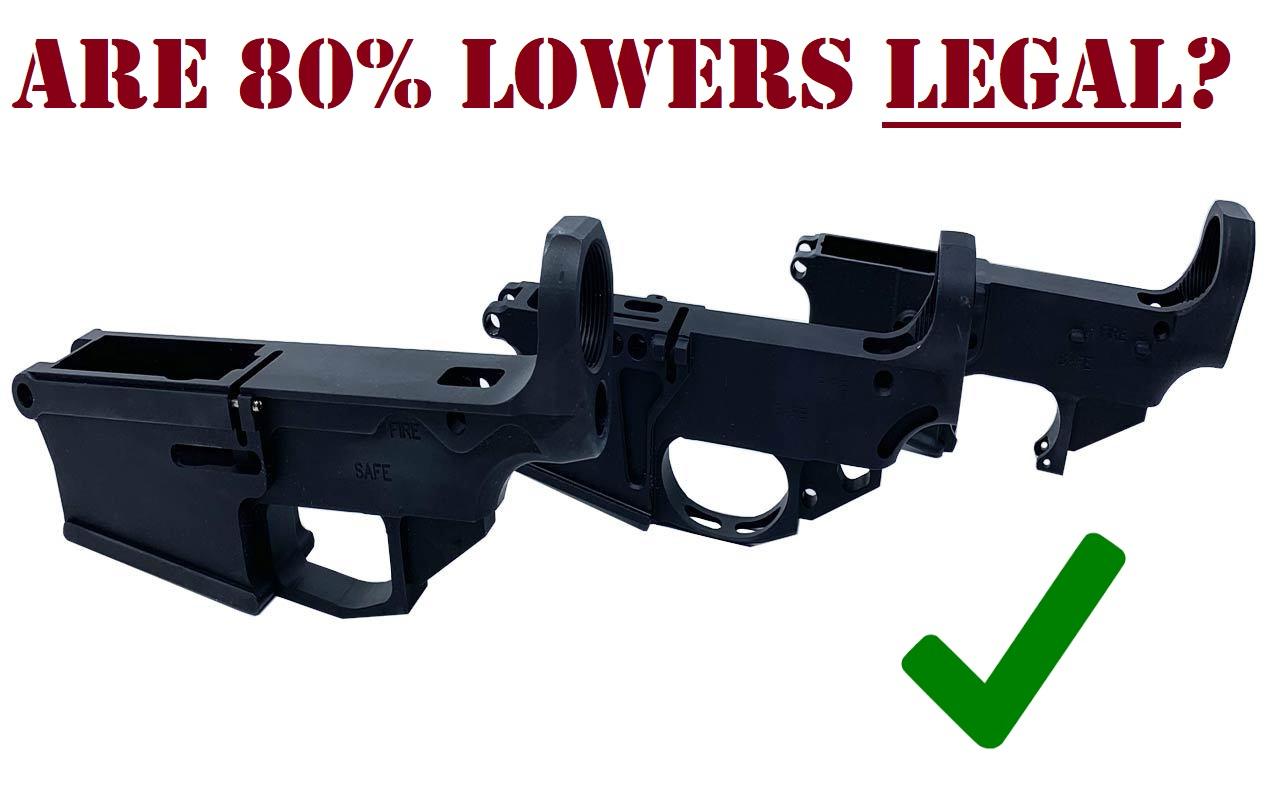 www.80-lower.com