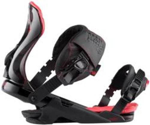 Rossignol Cobra Binding 2022- S/M