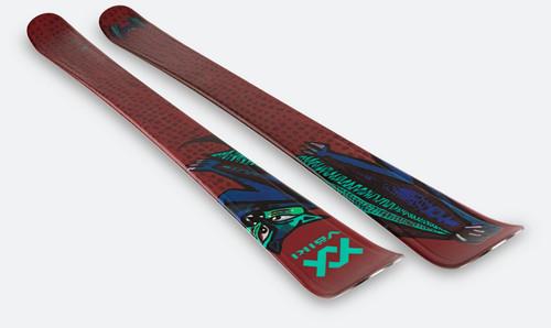 Volkl Bash 81 Skis (Flat)  2022 - 178 cm