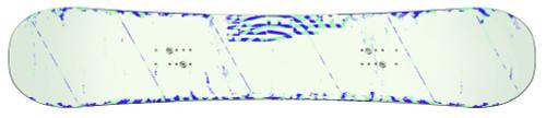 Elan Inverse Snowboard  - 147cm