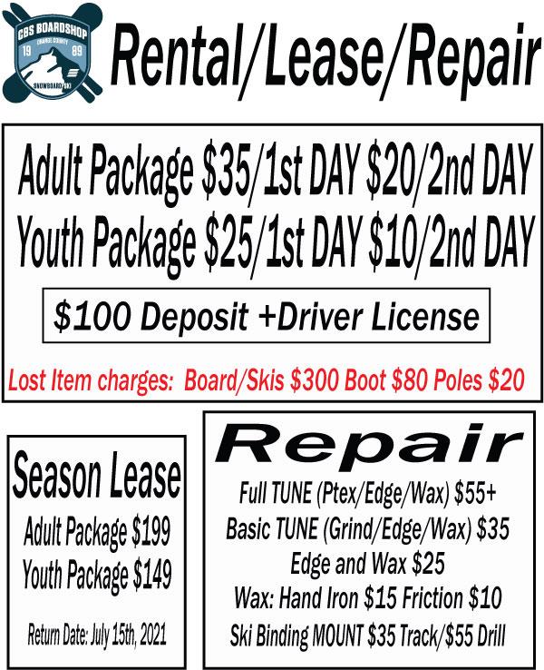 rental-repair2021.jpg