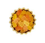 Tropical Gummy Bears