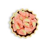 Sour Power Watermelon