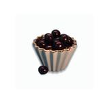 Dark Chocolate Malt Balls