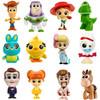 Disney Pixar Toy Story Minis Ducky