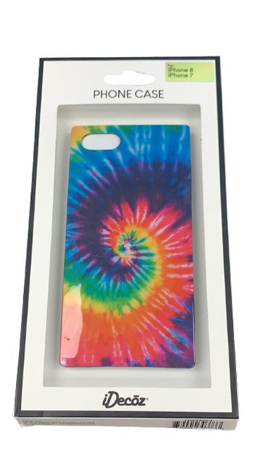 iDecoz iPhone 8 & 7 Phone Case