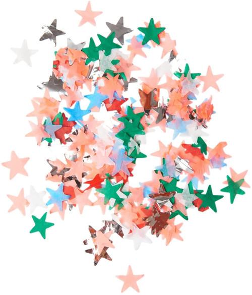 Meri Meri Festive Party Confetti