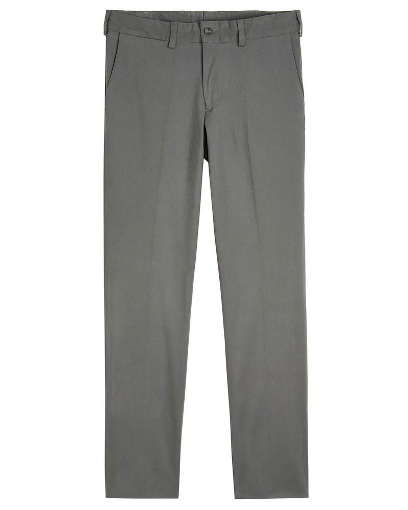 M3 - Straight Fit - Smart Khaki in Grey by Bills Khakis