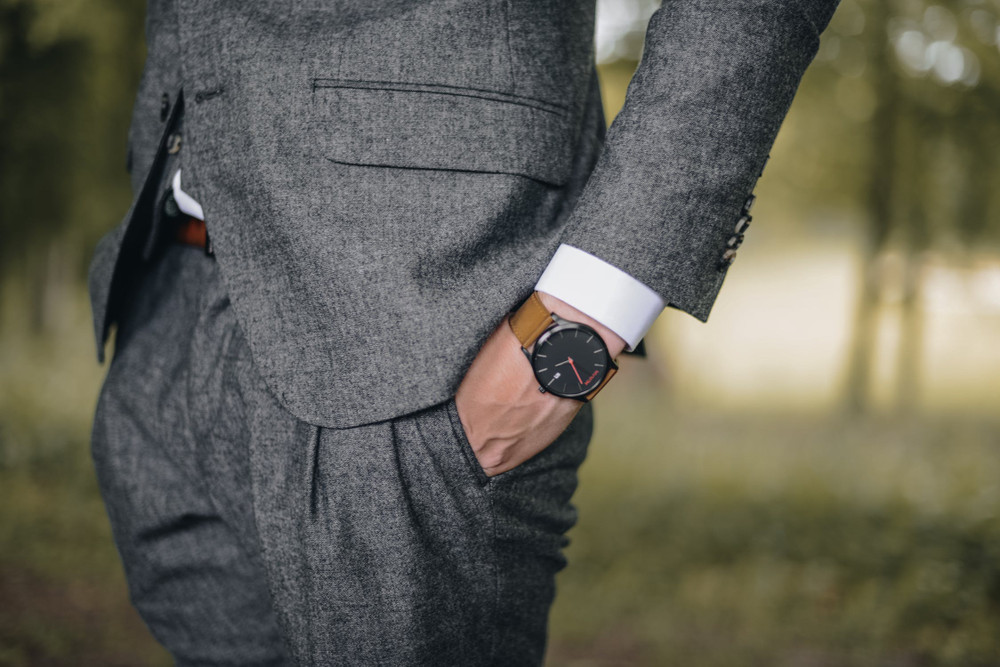 2019 Trends in Men's Fashion: What To Expect