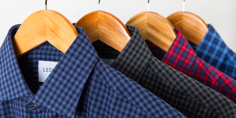 Transition from summer to fall with these clothing style tips