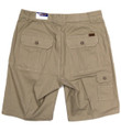 Canvas Traveler Short by Pendleton