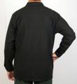 Black Board Shirt by Pendleton
