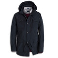 All-Weather Discovery Jacket in Barchetta by Peter Millar