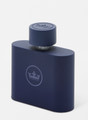 Crown Sport Cologne by Peter Millar