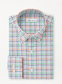 Branson Sport Shirt in Cottage Blue by Peter Millar