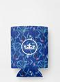Gulf Stream Swim Trunk in Cannes Blue by Peter Millar